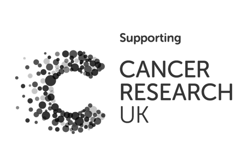 Cancer Research UK Free Will Service image